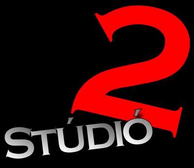 A2 Stúdió Kft.